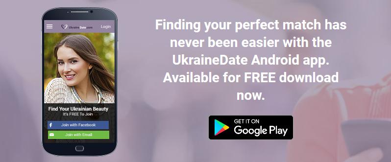 Bedste dating apps i ukraine