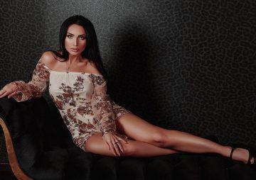 Do russian girls make good wives