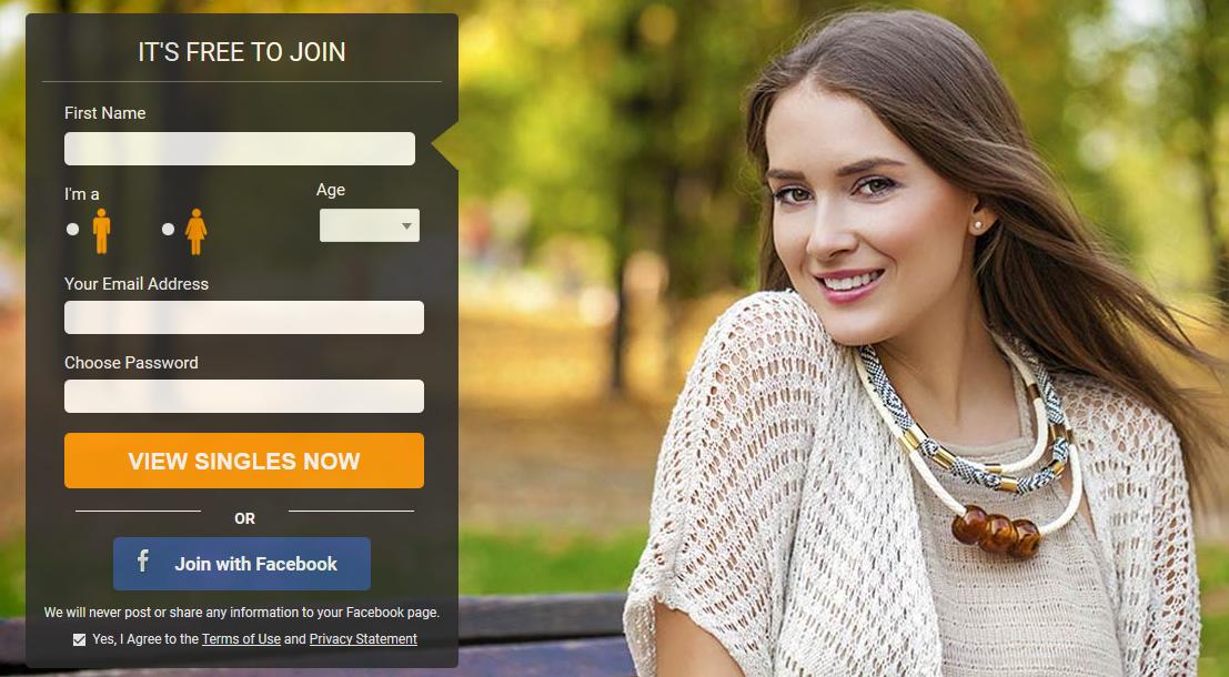 online dating Ukraina Avis