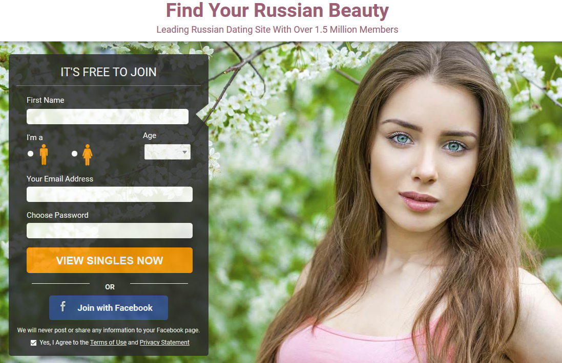 russiancupid
