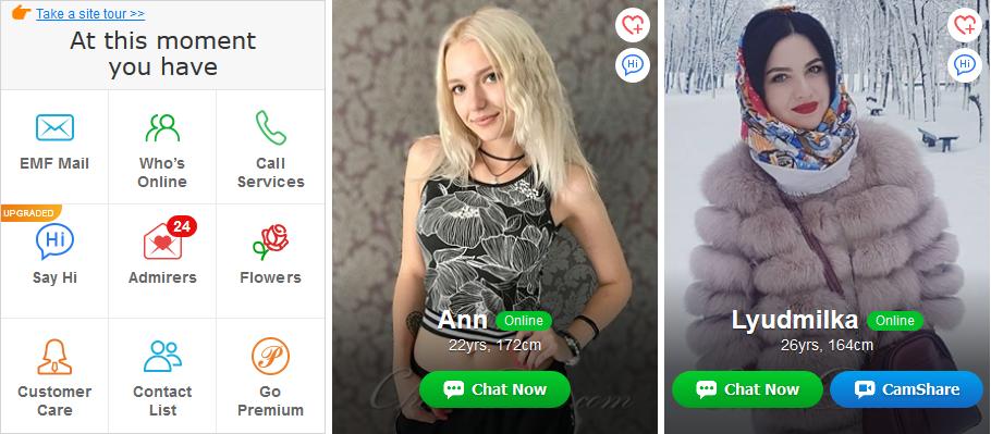 DateUkrainianGirl.com