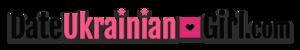 DateUkrainianGirl.com Review
