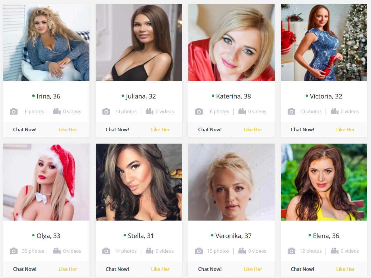 scams on ukrainiancharm