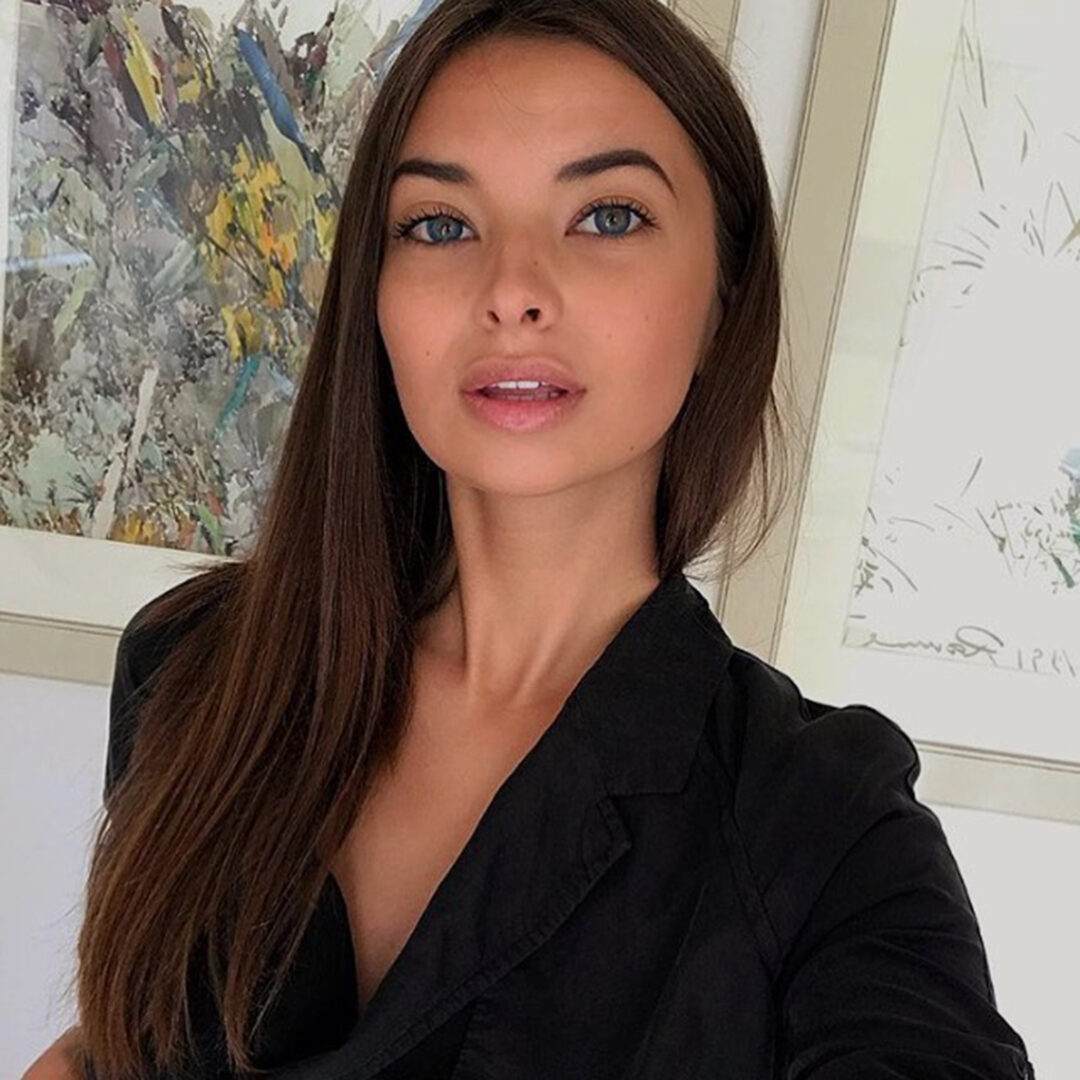 Lithuanian Women: Stunning, Smart, and Caring - RussiansBrides