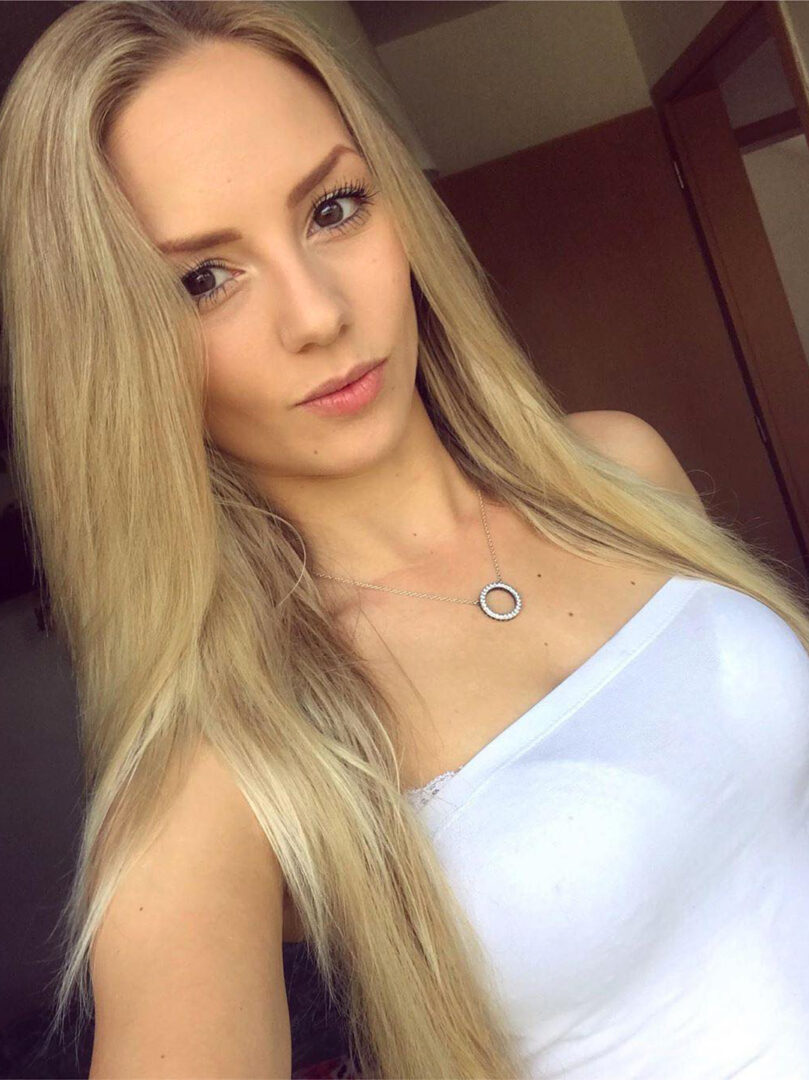 Dating Woman Sloven